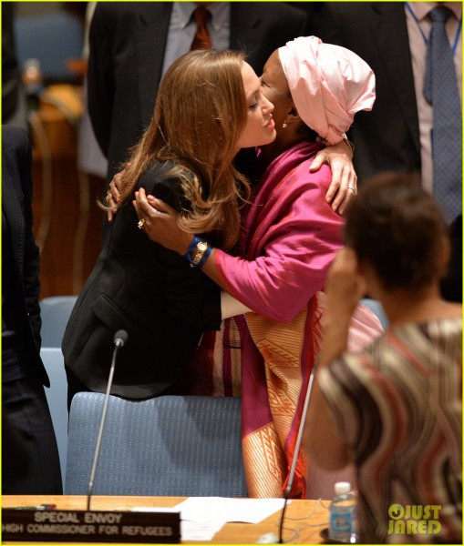 angelina-jolie-united-nations-security-council-meeting-03