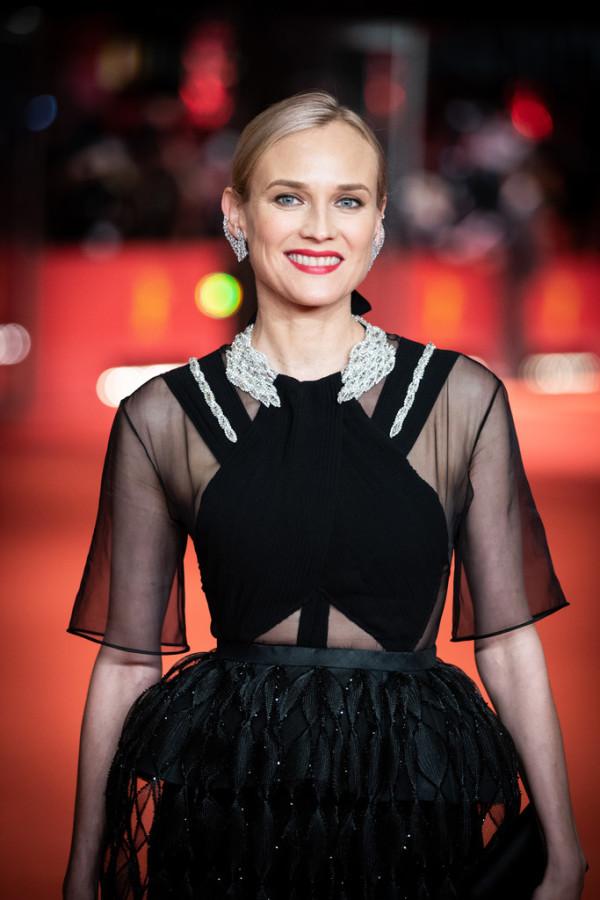 2019 Berlinale International Film Festival