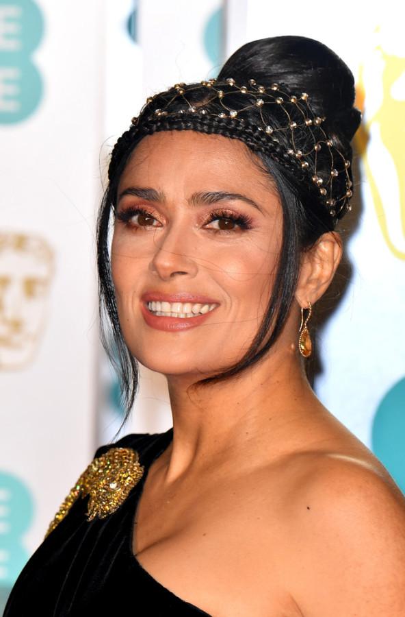 2019 British Academy Film Awards