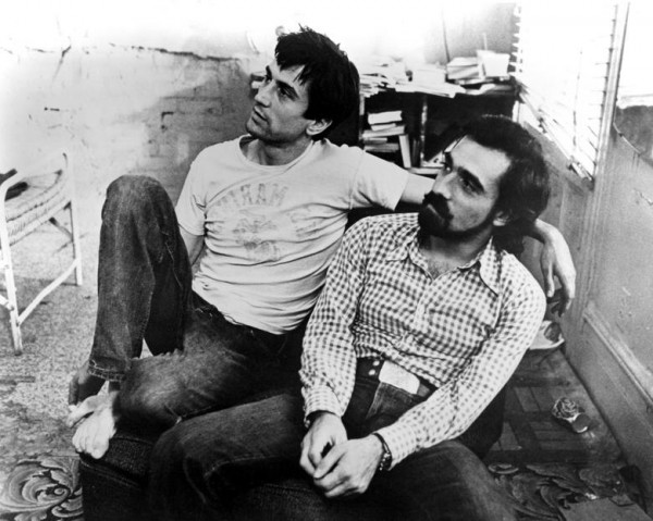 robert-de-niro-and-martin-scorsese-1976