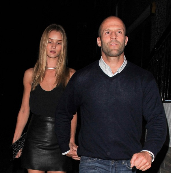 Rosie+Huntington+Jason+Statham+hold+hands+L6zp8wLVe0bx