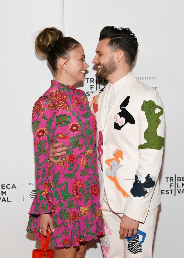2019 Tribeca Film Festival