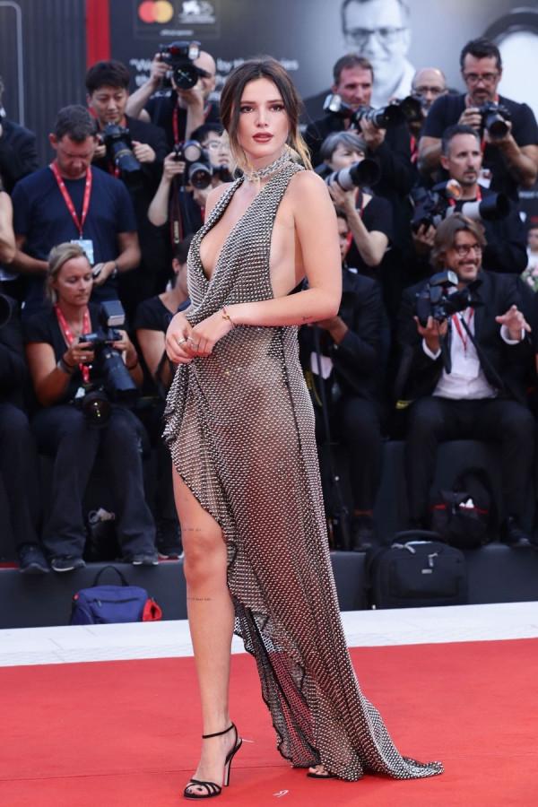 2019 Venice Film Festival