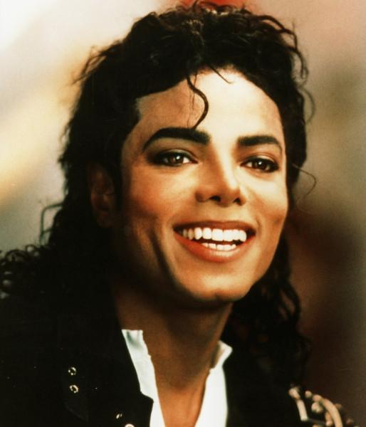 08_Michael_Jackson