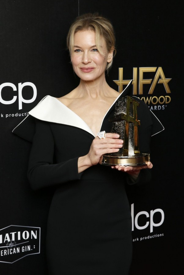 2019 Hollywood Film Awards