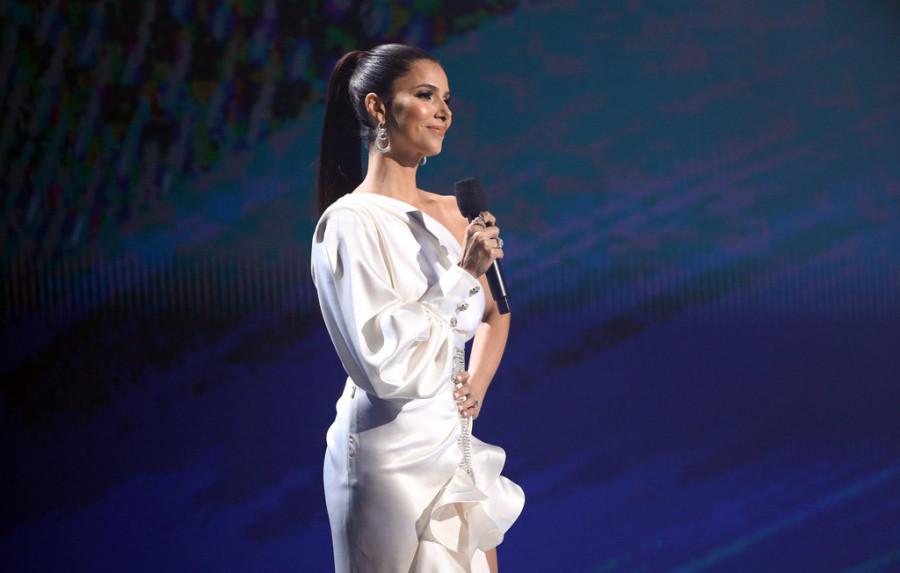 2019 Latin GRAMMY Awards