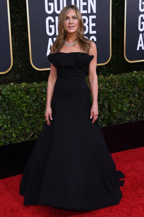 2020 Golden Globe Awards