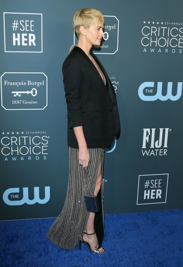 2020 Critics Choice Awards