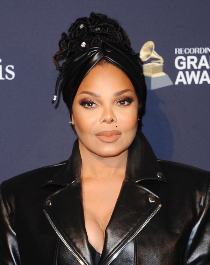 Звезды на пре-пати церемонии Grammy