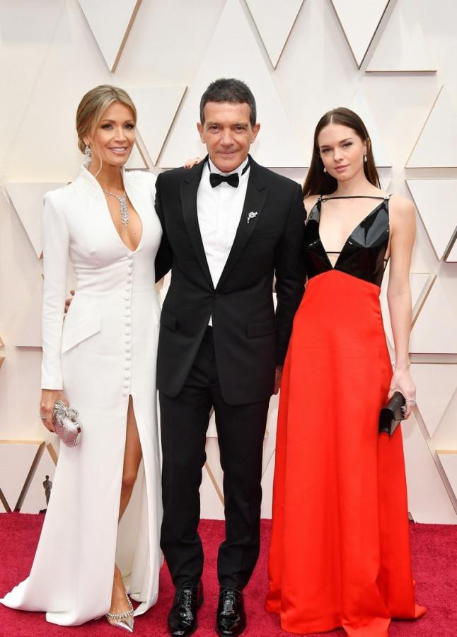 2020 Oscars