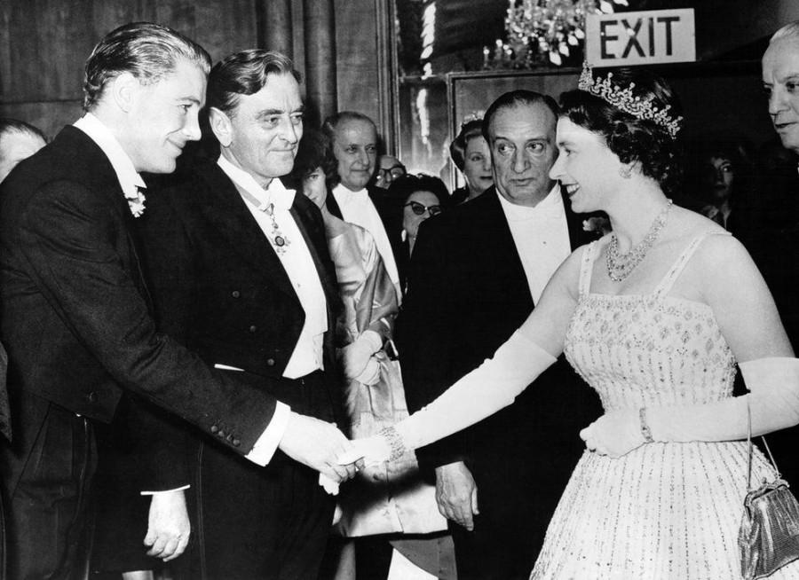 Принцесса Беатрис Йоркская тайно вышла замуж princess beatrice,королевская свадьба