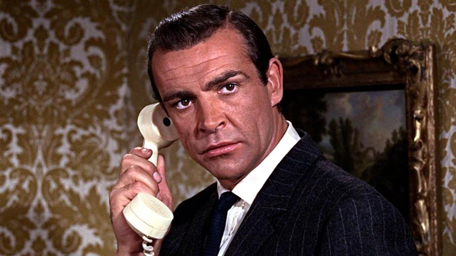 Скончался легендарный британский актер Шон Коннери ean connery,breaking news