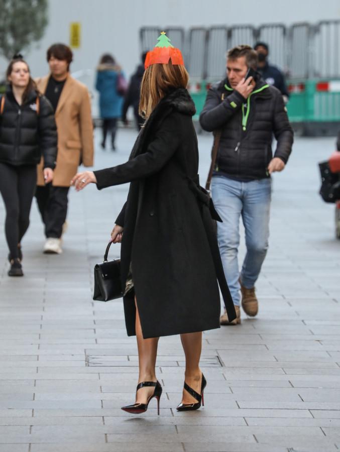 Аманда Холден в Лондоне фото,селебрити