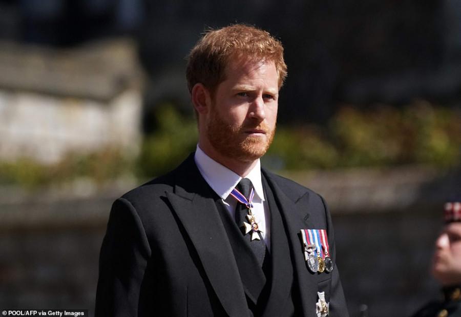 Члены королевской семьи на похоронах принца Филиппа prince philip,kate middleton,princess beatrice,prince william,princess eugenie,prince harry