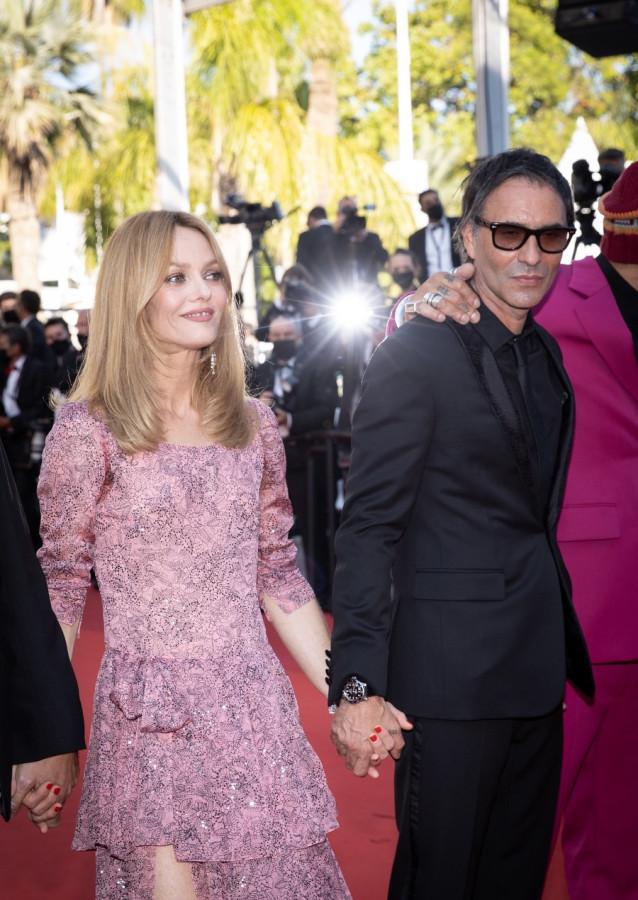 2021 Cannes Film Festival