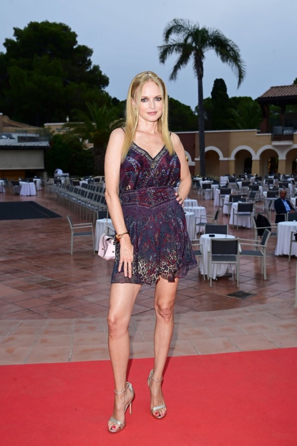 2021 Filming Italy Sardegna Festival
