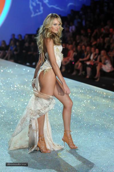 candice runway vs fashion show 2013 025