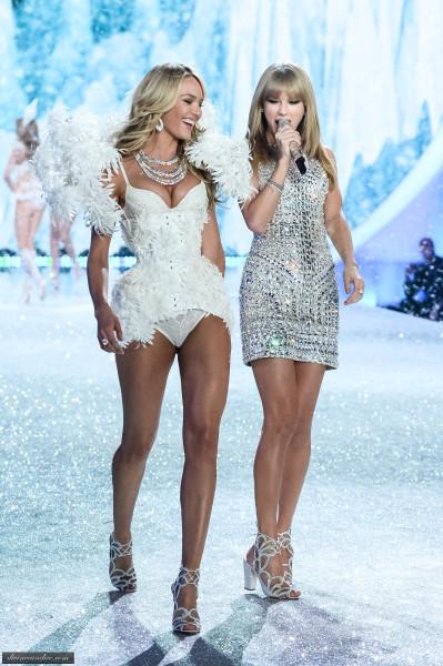 candice_at_vsfs_2013_runway_-_snow_angels043