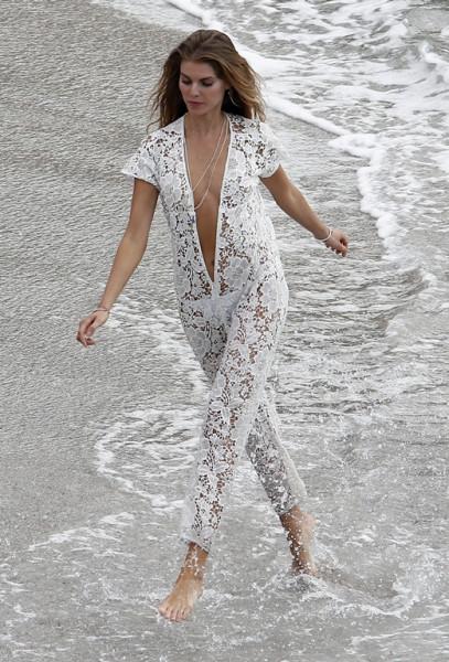 Maryna Linchuk_Vogue_41