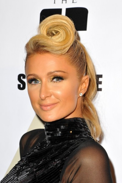Paris Hilton_DFSDAW_001