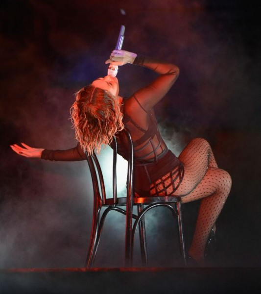 Beyonce_DFSDAW_016