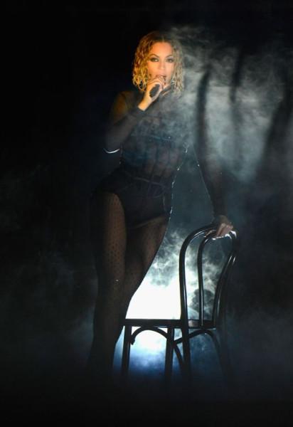 Beyonce_DFSDAW_018