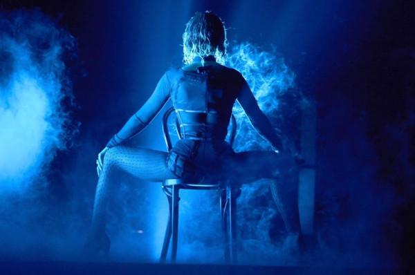 Beyonce_DFSDAW_039