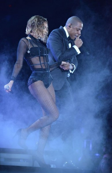 Beyonce_DFSDAW_064