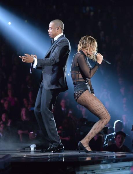 Beyonce_DFSDAW_072