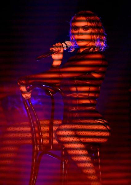 Beyonce_DFSDAW_171