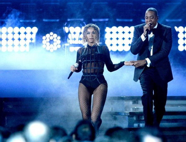 Beyonce_DFSDAW_185