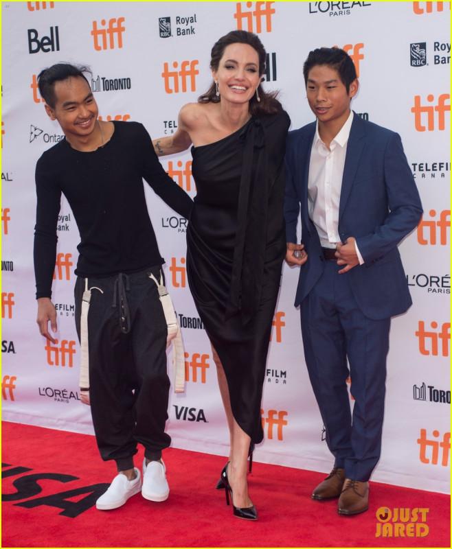2017 TIFF