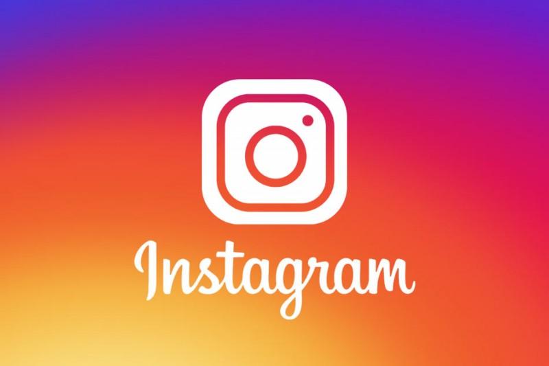 Подписывайтесь на @365stars в Instagram