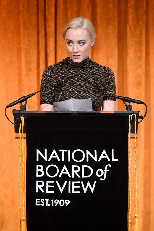 Актрисы на The National Board of Review Awards Гадот, Меткалф, Review, Board, National, церемонии, НьюЙорке, вторник, Ронан, Джулианна, Сирша, Нионго, Люпита, Уильямс, Эллисон, Маргулис, Awards