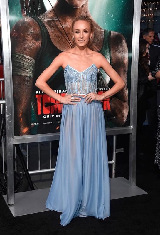 Премьера фильма «Tomb Raider: Лара Крофт» в ЛА Алисия, также, Настя, Полишем, Майклом, мужем, Босворт, посетили, Мероприятие, Викандер, Крофт», Raider, «Tomb, фильма, премьере, Голливуде, вчера, Люкин