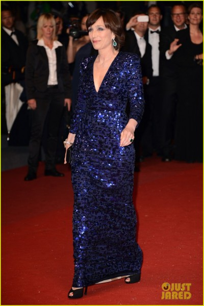 ziyi-zhang-only-god-forgives-cannes-premiere-03