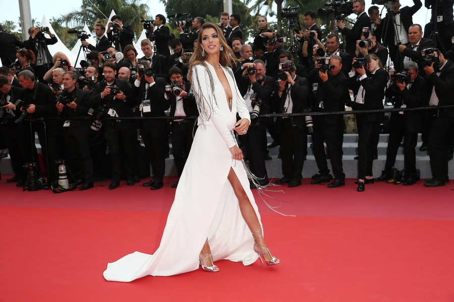 2018 Cannes Film Festival