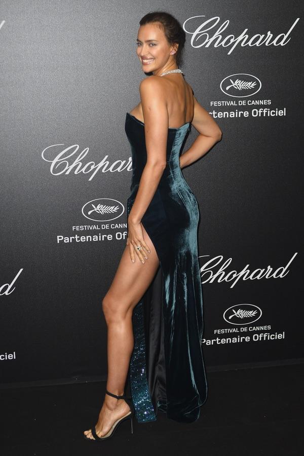 Звезды на вечеринке Chopard Secret Night прошлой, знаменитости, Катринел, Жасмин, Дженнер, Кендалл, Гулар, Изабель, подборке, модели, основном, многие, неделе, посетили, Мероприятие, Night, Secret, Chopard, бренда, ювелирного