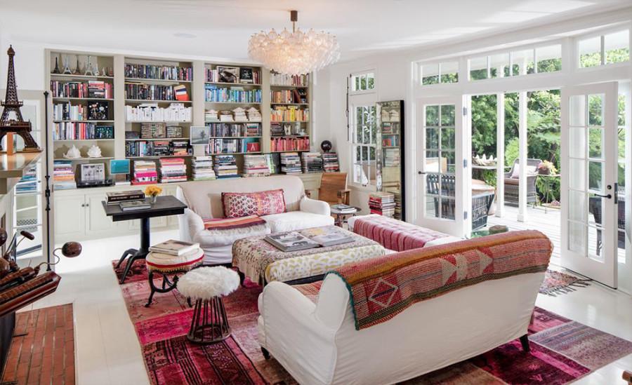 Режиссер Крейг Гиллеспи продает домик ?Крейг, хочет, комнаты, ванных, спальни, ?Площадь, больше, центом, получить, Сейчас, Гиллеспи, виллу, купил, Тоня», фильма, Режиссер, Брентвуде, продает, Остальное