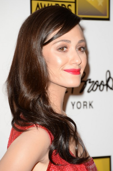 Emmy+Rossum+Broadcast+Television+Journalists+by4tOFzRDlBx