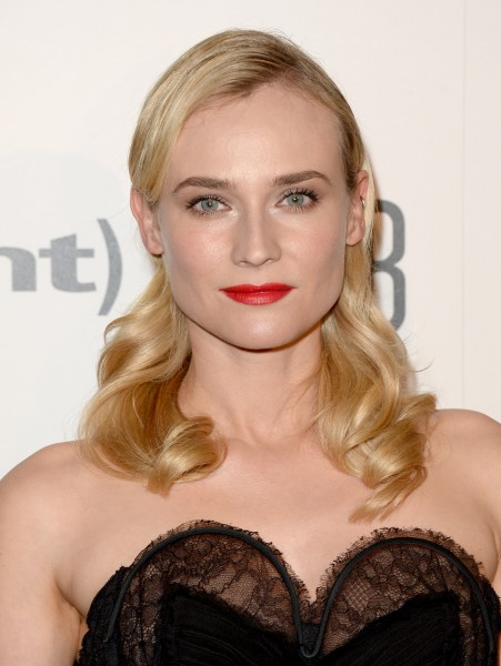 Diane Kruger 3rd Annual Critics' Choice Television Awards in Beverly Hills_061013_4