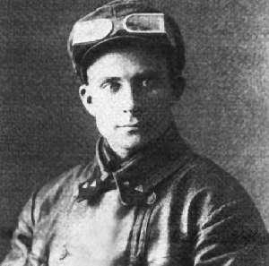 Петр Иванович Шеломов