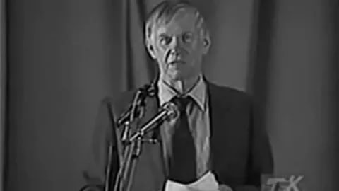Василь Быков...