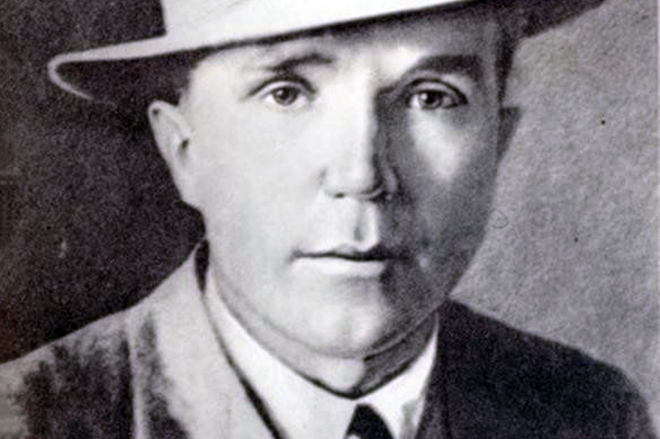 Сложно представить настоящего развыедчика без подобной шляпы. Фото: Гугл.