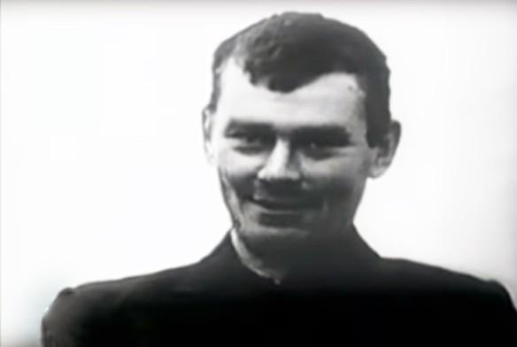 Геннадий михасевич, улыбчивый и добродушный. Фото: Гугл.