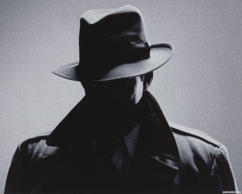 Лица, которые всегда остаются в тени. Фото: Гугл.