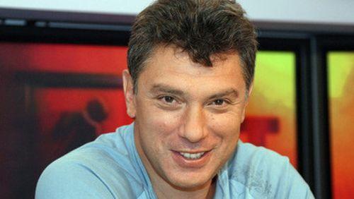 Boris_Nemzov