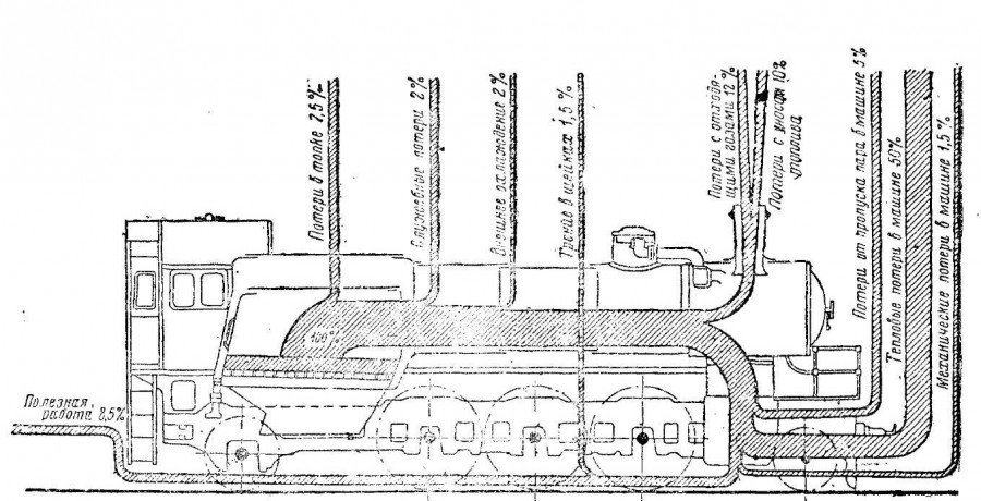 rpm_062-1.jpg