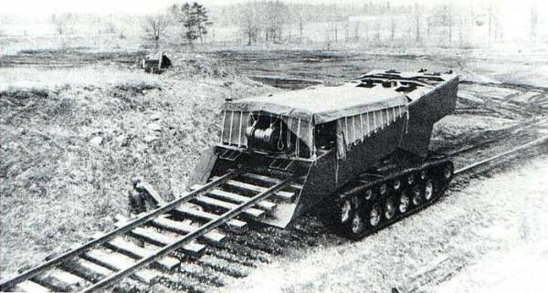 M46 RRD Rapid Railroad Destructor.jpg