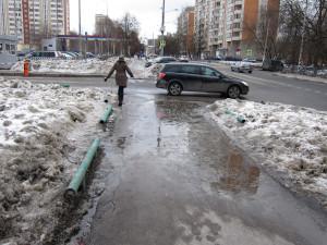 sidewalk2a.jpg